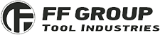 Products,hand tools and power tools|FF GROUP TOOL INDUSTRIES
